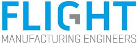Flight Manufacturing Engineers Logo