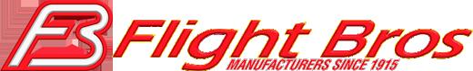 logo-flight-bros